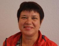 Olga Lewtschenko